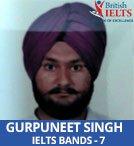 Gurpuneet Singh