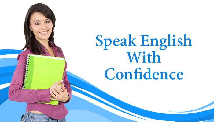 spoken-english-classes-chandigarh
